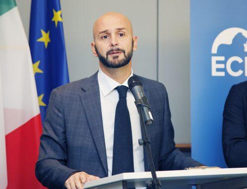 Schengen: Procaccini (Fdi), astenuti a risoluzione al Pe.