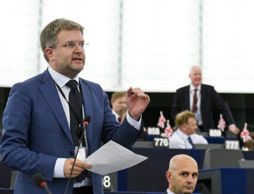 Turismo: Fidanza (Fdi), 'bene piattaforma Ue ma ora rimuovere ultimi blocchi'