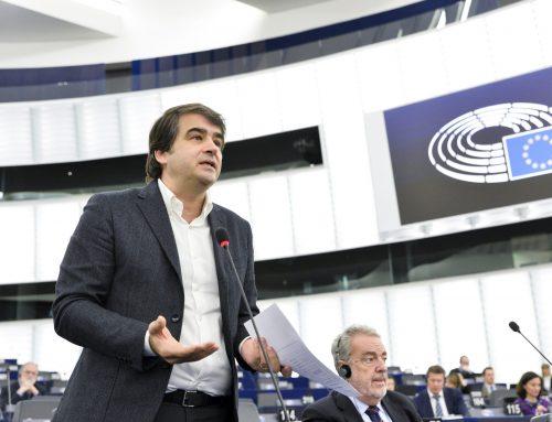 Agricoltura Spesa Ue, la Puglia è ultima; il piano di sviluppo rurale I dati Agea sui fondi Feasr. Fitto: ecco i disastri compiuti da Emiliano
