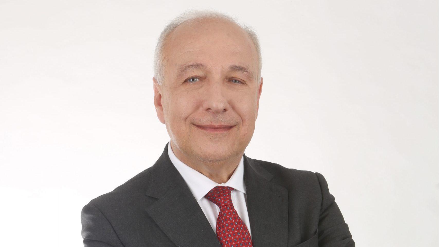 Raffaele Stancanelli