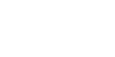ECR Group
