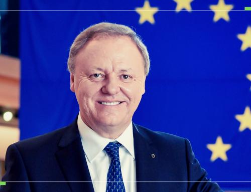 SERGIO BERLATO (FDI-ECR): IL PARLAMENTO EUROPEO RESPINGE LA RICHESTA DEL GRUPPO ECR DI RESTITUIRE ALLA COMMISSIONE EUROPEA LA PROPOSTA DI DIVIETO INDISCRIMINATO DELL'USO DEL PIOMBO NELLE ZONE UMIDE.