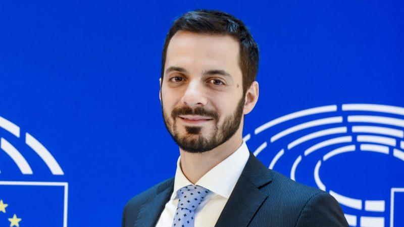 Vincenzo Sofo